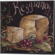 Bon Appetit Reggiano Fine-Art Print