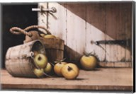 Orchard Fresh Fine-Art Print