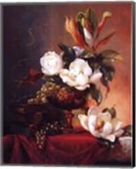 Southern Beauties Fine-Art Print