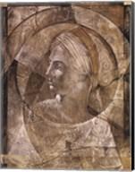 Hope of Ages II Fine-Art Print