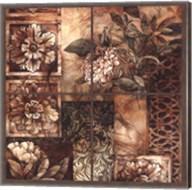 Decorative Textures Fine-Art Print