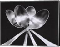 Spoons Fine-Art Print