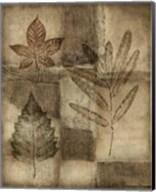 Custom Impressed On Patina IV Fine-Art Print