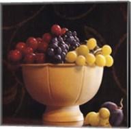 Frutta Del Pranzo II - Special Fine-Art Print