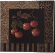 Fruitier IV Fine-Art Print