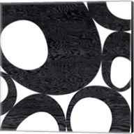 Onoko #21 Fine-Art Print