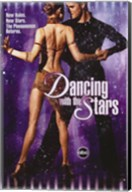 Dancing with the Stars New Rules Fine-Art Print