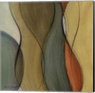 Coalescence I Fine-Art Print