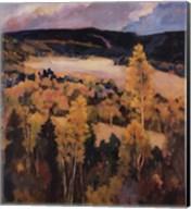 Ute Park, New Mexico Fine-Art Print