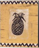 Island Icon III Fine-Art Print