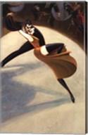 Salsa Fine-Art Print