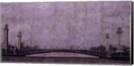 Pont Neuf Fine-Art Print