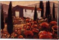 L'Allegria Italiana Fine-Art Print