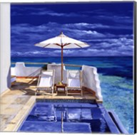 Sunny Afternoon Fine-Art Print