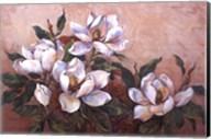 Magnolia Inspiration Fine-Art Print