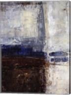 Morocco Fine-Art Print