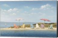 Summer Colors Fine-Art Print