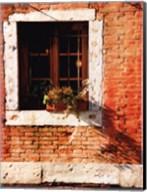 Venice Snapshots V Fine-Art Print