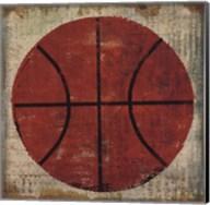 Ball II Fine-Art Print
