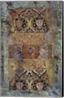 Centered VII Fine-Art Print