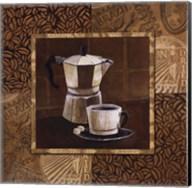 Coffee IV Fine-Art Print