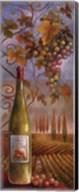 Wine Country I Fine-Art Print