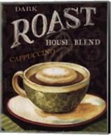 Today's Coffee III Fine-Art Print