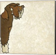 Good Dog VI Fine-Art Print