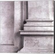 Enduring Composition II Fine-Art Print