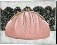 Femme Boudoir II Fine-Art Print