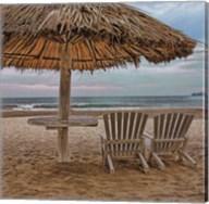 Ixtapa Fine-Art Print