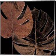 Black Balazo I Fine-Art Print