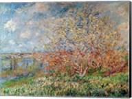 Spring, 1880-82 Fine-Art Print