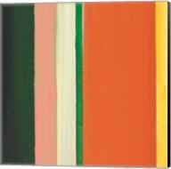 Hampton Stripe IV Fine-Art Print