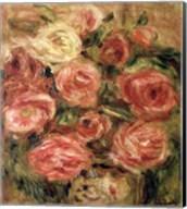 Flowers, 1913-19 Fine-Art Print