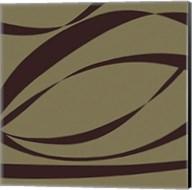 Fistral (coco) Fine-Art Print