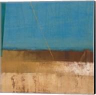 Earth and Sky II Fine-Art Print