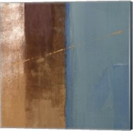 Earth and Sky III Fine-Art Print