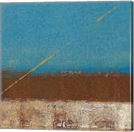 Earth and Sky IV Fine-Art Print