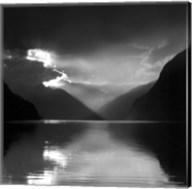 Norway 78 Fine-Art Print
