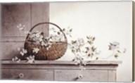 Spring Blossoms Fine-Art Print