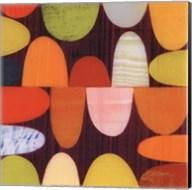 Sugarplum (detail) Fine-Art Print