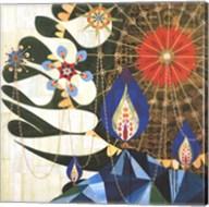 Parmotrema Fine-Art Print