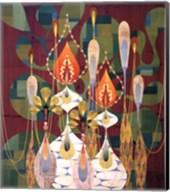 Umbricola Fine-Art Print