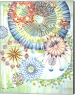 Macilenta Fine-Art Print