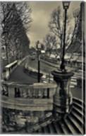 Paris Fine-Art Print