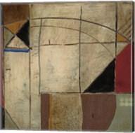 Geometry Fine-Art Print