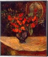Bouquet, 1884 Fine-Art Print