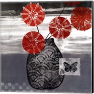 Joy II Fine-Art Print