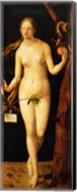 Eve, 1507 Fine-Art Print